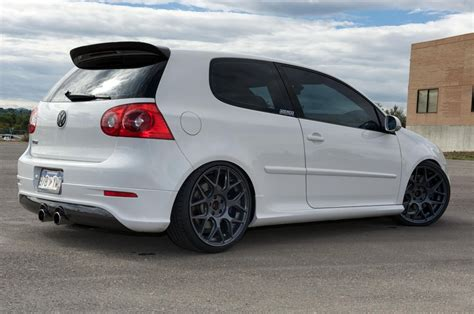 volkswagen gti wheels mk5 gti wheels upcomingcarshq com