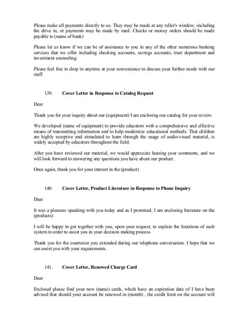 Rent Pending Letter Sle Business Letters 101 200