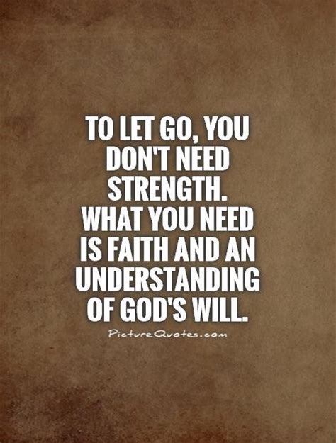 Detox Where You Dont Wat by Gods Will Quotes Quotesgram