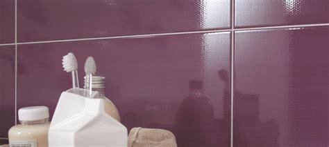 piastrelle bagno viola piastrelle viola scopri le collezioni marazzi