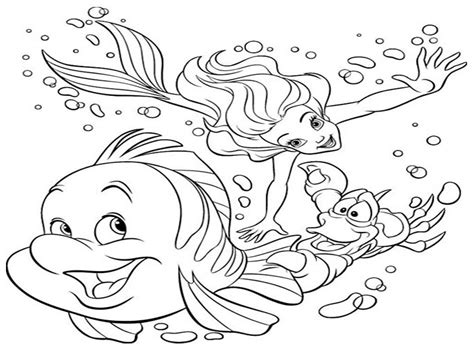 coloring pages of sea world free under the sea coloring pages to print for kids