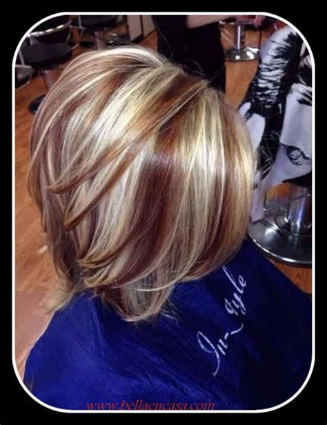new hairstyles and colours 2016 t 233 cnica de molinete color en cabello paso a paso