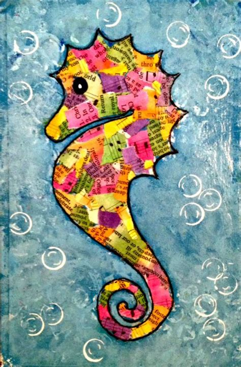painting for tweens 25 best ideas about summer painting on