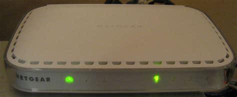 router wikipedie file netgear router1 jpg wikimedia commons