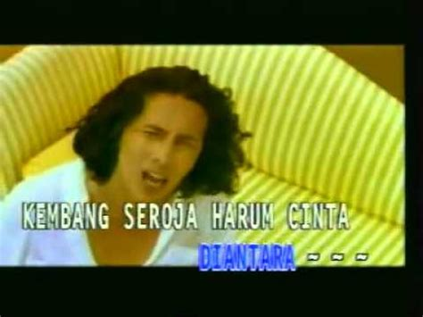 download lagu adzan subuh mp3 free download lagu amy search 8211 puteri misteri mp3