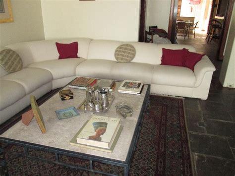 capa para sofa de canto 6 lugares almofadas capa p sofa canto promocao vazlon brasil