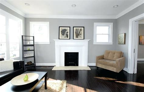 living room crown molding firep living room with crown molding modern home design