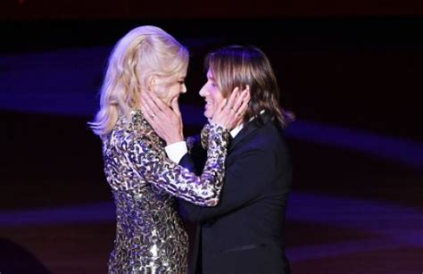 Wedding Anniversary After Divorce by Kidman Keith Celebrate 12th Anniversary