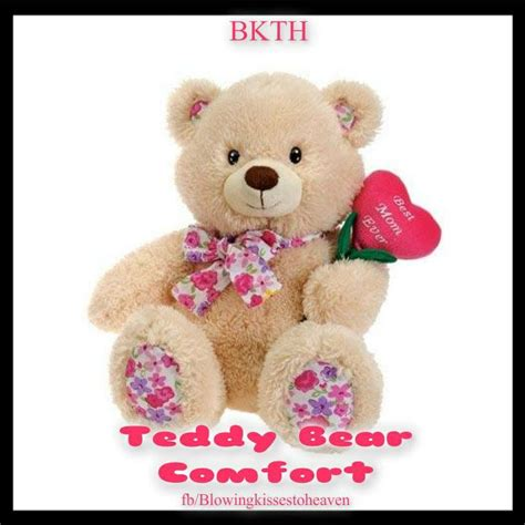 comfort teddy bear teddy bear comfort teddy bear comfort pinterest