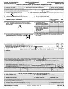 va certification letter va coe home loan eligibility the house team va coe home loan eligibility the house team