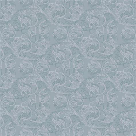 Designer Shelf Paper by Windy Gray Day Chic Shelf Paper 400