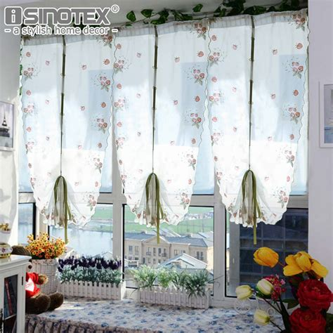 strawberry kitchen curtains strawberry kitchen curtains reviews shopping