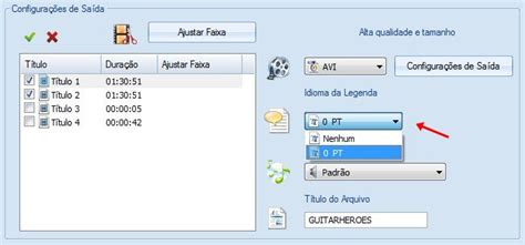 format factory dvd no subtitles downloads e outras bugigangas download formatfactory