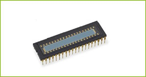 pin diode array silicon diode array 28 images one dimensional si photodiode arrays silicon pin photodiodes