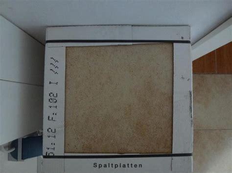 fliese 33x33 fliesen 33x33 cm braun beige 7m 178 in nordrhein westfalen