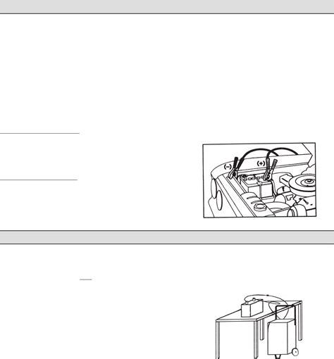 mastercool motor wiring diagram mastercool side draft