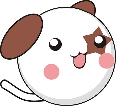 imagenes sin fondo para niñas illustration gratuite chien png chiot sans fond