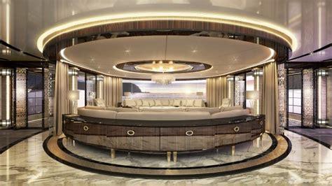 era interior design interior design luxury yacht charter superyacht news