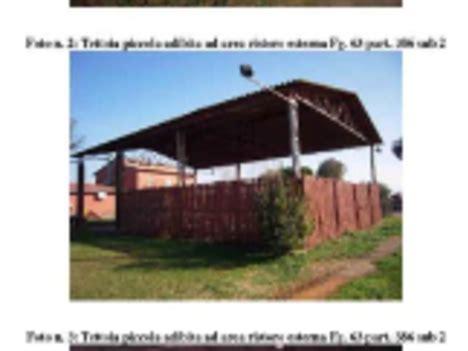 tettoie chiuse tettoie chiuse o aperte tarquinia fino a 30 000