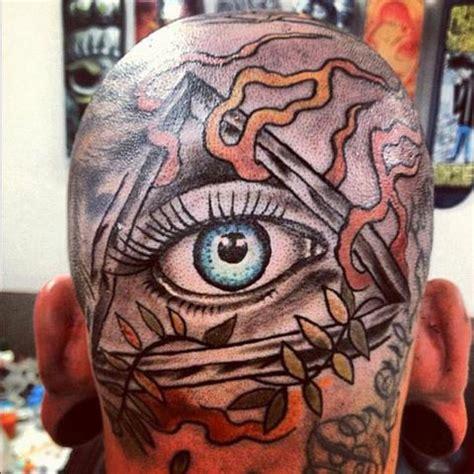 tattoo fixers vancouver ig colunistas o buteco da net o buteco da net