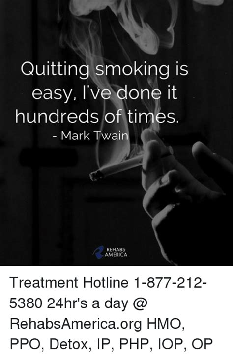 Treatment Company Logo Php Iop Detox by 25 Best Memes About Quitting Quitting Memes