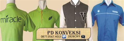 Konveksi Langsung Produksi Baju Baju Seragam Kaos Komunitas jasa konveksi baju murah 0877 0567 4013 jasa konveksi