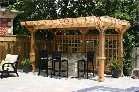 Backyard pool designs landscaping pools home design ideas
