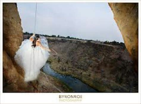 lizzy miro bend golf country club wedding bend oregon 18 best images about favorite wedding venues bend oregon