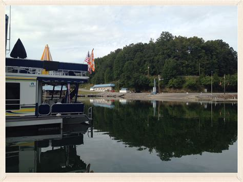 boat rental tims ford lake holiday landing marina and resort tims ford lake autos post