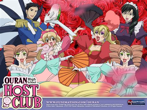ouran highschool host club free anime images ouran highschool host club hd wallpaper and