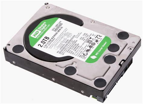 Dan Fungsi Hardisk 500gb pengertian dan fungsi disk ilmu komputer