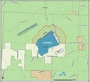 lake county florida zoning map county property appraiser september 2015