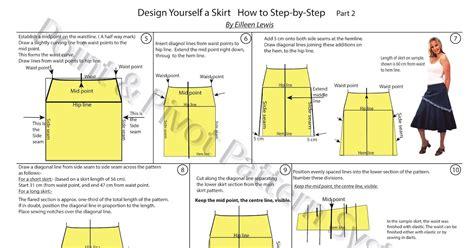 eileen lewis pattern ruler easy pattern making