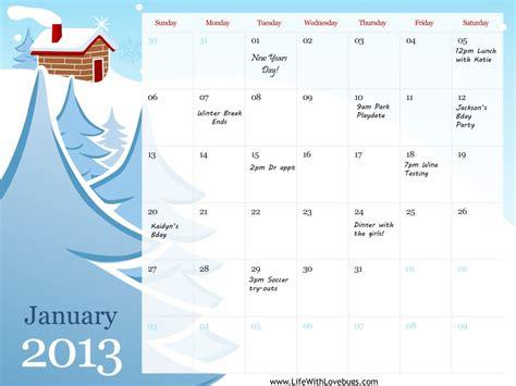 Calendar Where I Can Write On 2014 Calendar Where I Can Write On Html Autos Post