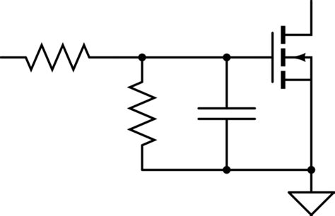 transistor gate noise transistor gate noise 28 images perf and pcb effects layouts one knob noise gate measuring