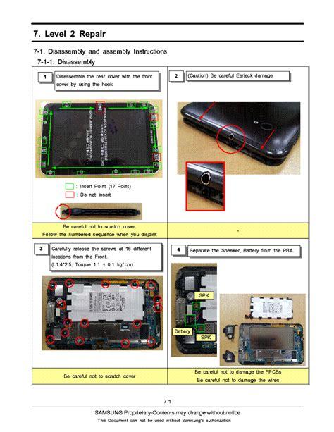 manual de joomla 3 0 en español pdf manual artisteer 4 castellano