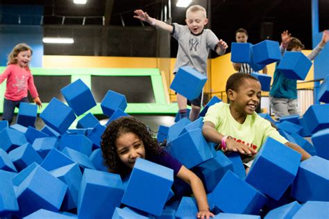teen places for birthday parties hudson valley places to go guide hudson valley parent