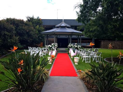 wedding reception venues sydney western suburbs top 9 small wedding venues in sydney