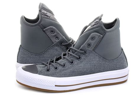 Converse All 1 1 converse sneakers chuck all ma 1 se hi