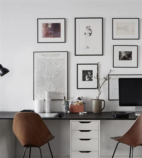 workspace inspiration 25 best workspace inspiration ideas on desk