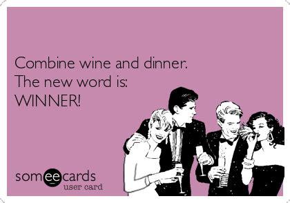 fun memes     love  wine vistancia
