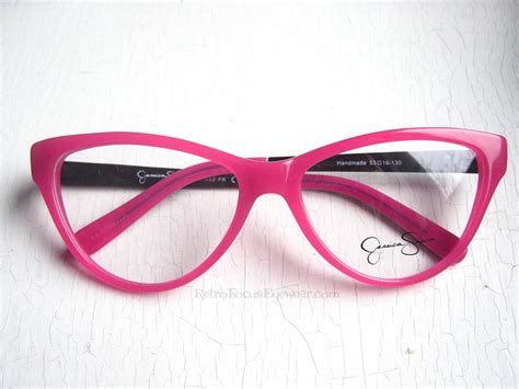 big pink glasses frames www imgkid the image kid