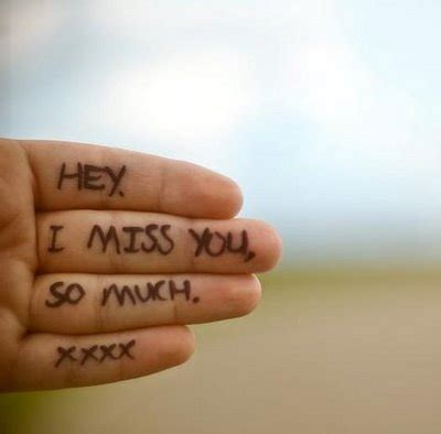 miss you quotes page 3 fanzwave photos and quotes