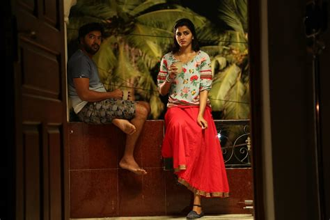 ghost film tamil uru is a thriller film without a ghost tamil movie music