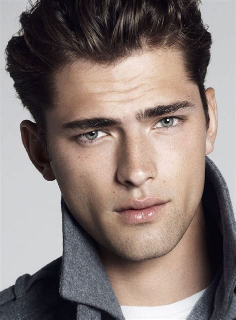sean opry morphosis sean o pry part 122 by mikael jansson for ovs