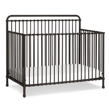 Simmons Renaissance Crib by Conversion Kit For Crib Gabriella Cribtobed Conversion
