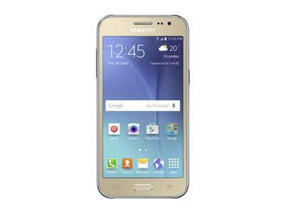 Harga Hp Samsung J3 Pro Global samsung galaxy j2 2015 price in the philippines and