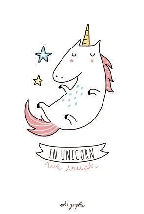 doodle god unicorn unicorn lockscreens