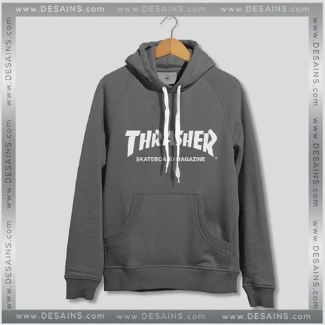 most comfortable hoodie 25 best ideas about men s hoodies on pinterest most
