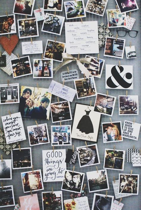 25 best ideas about fashion mood boards on pinterest the 25 best mood boards ideas on pinterest mood board